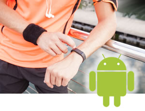 braccialetto-fitness-android-smartband