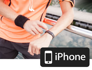 braccialetto-fitness-iphone-smartband