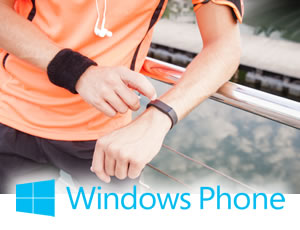 braccialetto-fitness-windows-phone-smartband