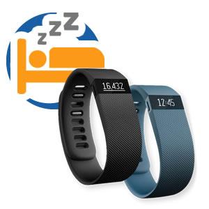 orologio che misura il sonno