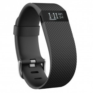 fitbit-charge-hr-activity-tracker-1