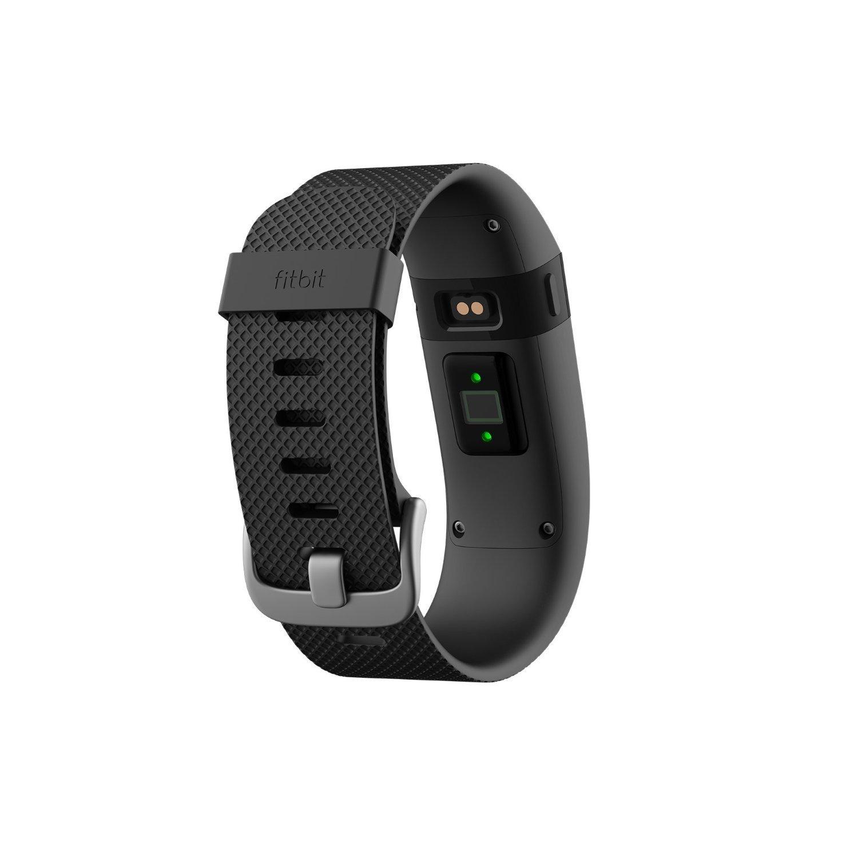 Fitbit Charge HR | Opinioni e Prezzi