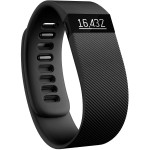 fitbit-charge-smartband-1
