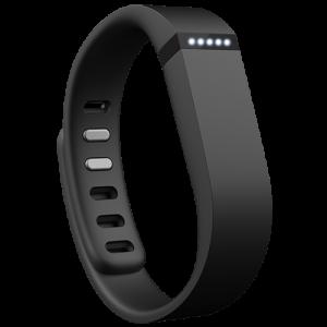 fitbit-flex-braccialetti-fitness-1