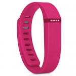 fitbitflex smartband iphone
