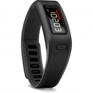garmin-vivofit-braccialetto-fitness-1
