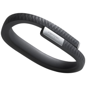 jawbone-up-orologio-fitness-1