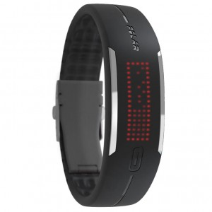 polar-loop-bracciale-fitness-1