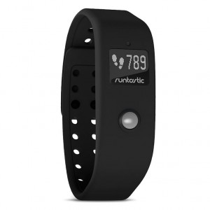 runtastic-orbit-smart-tracker-1