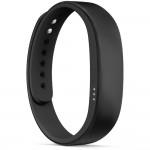 sony-smartband-swr10-bracciali-fitness-1