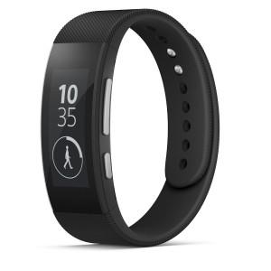 sony-smartband-talk-swr30-wristband-1