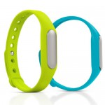 xiaomi miband braccialetto fitness android