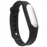 xiaomi-miband-fitness-band-1